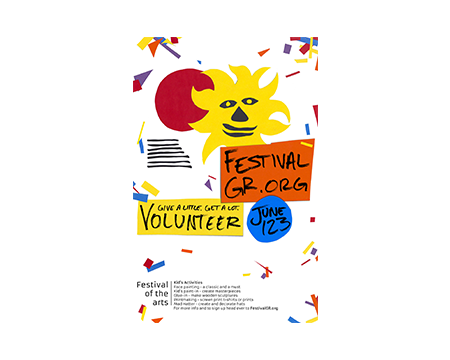 2018-Festival-of-the-Arts-Flyer-WEB