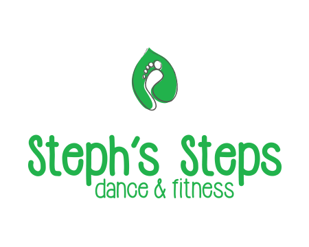 2017-Steph's-Steps-WEB