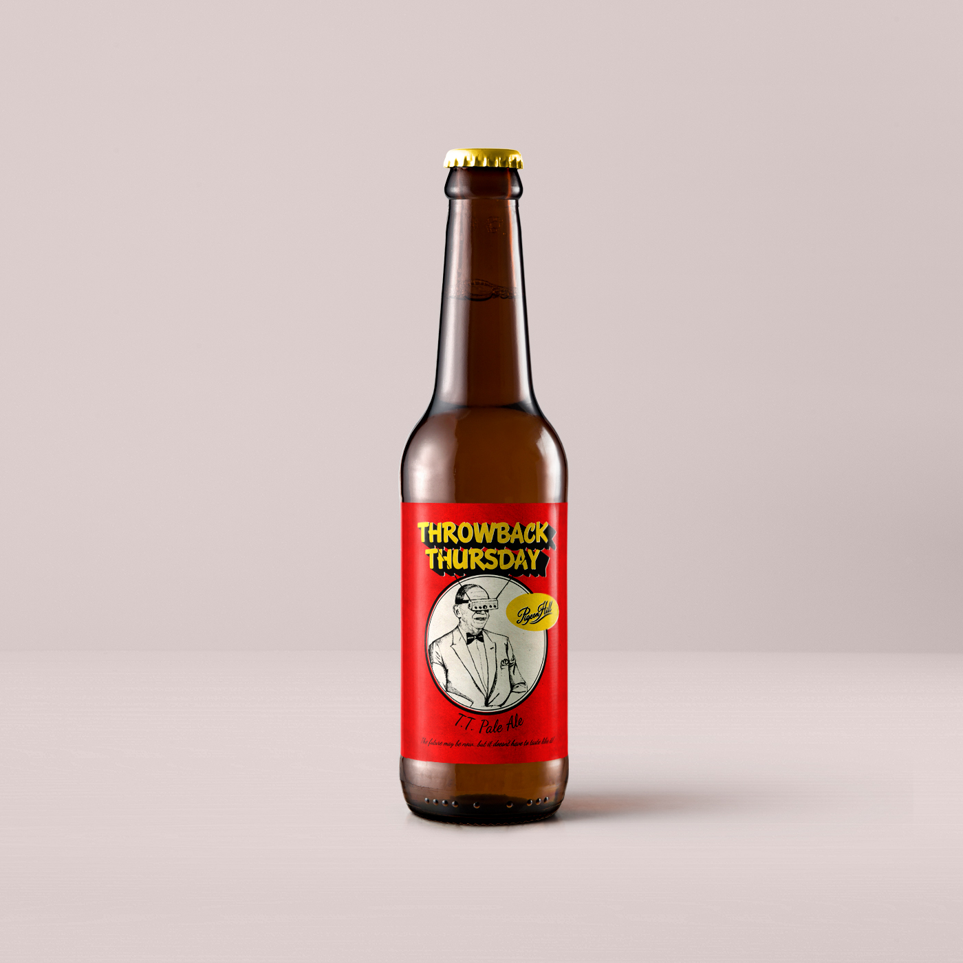 TT-Pale-Ale-2018-EDIT-full-mock-up-BOTTLE