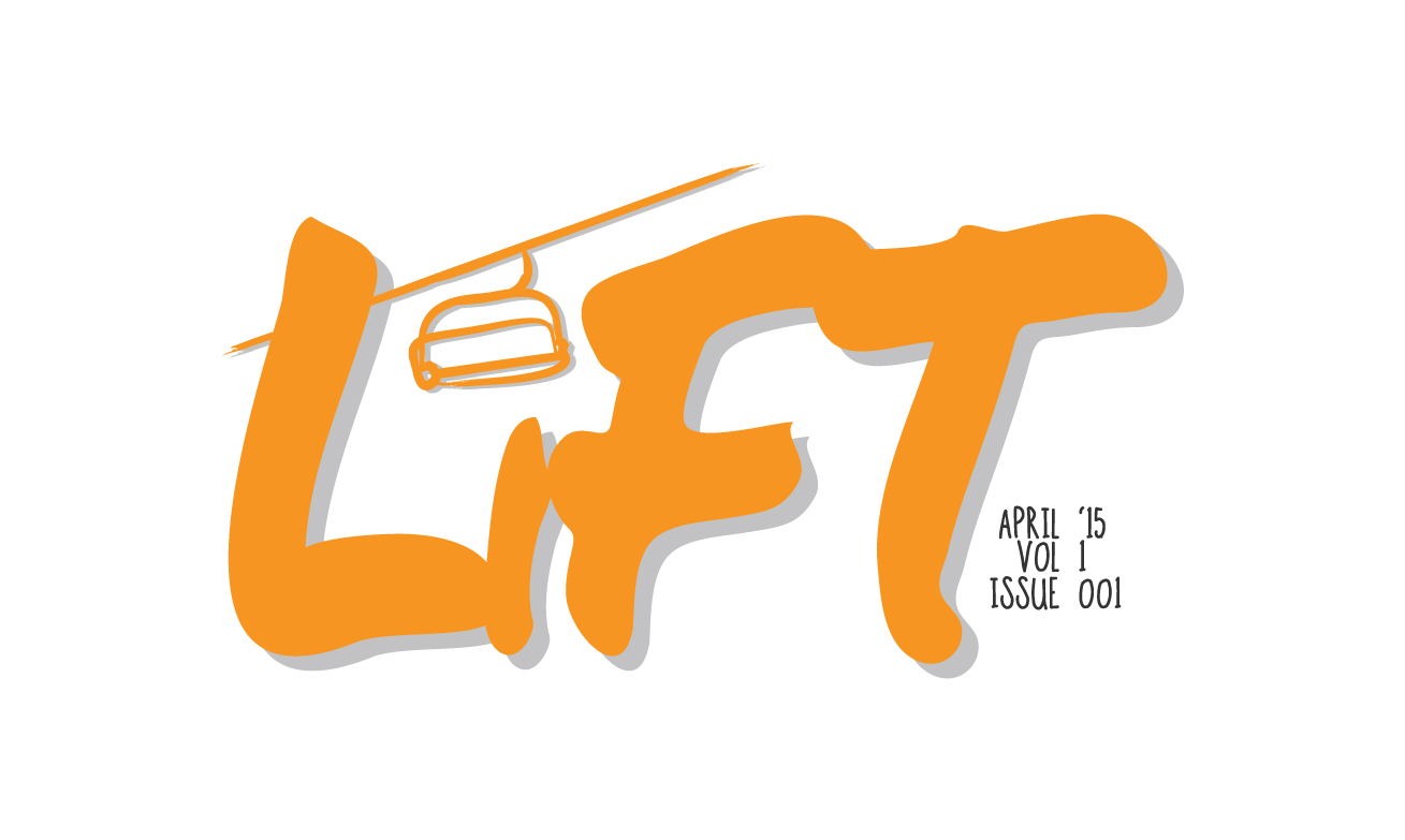 the_LIFT-2018-EDIT-NAMEPLATE